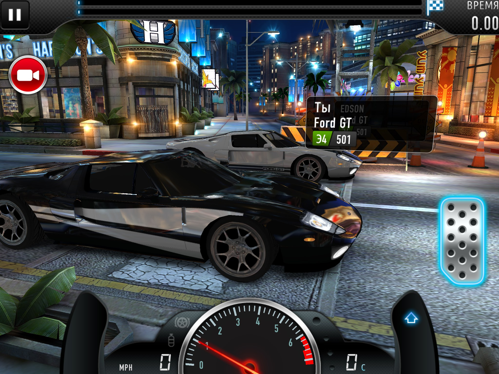 how to get free cars in csr racing 2