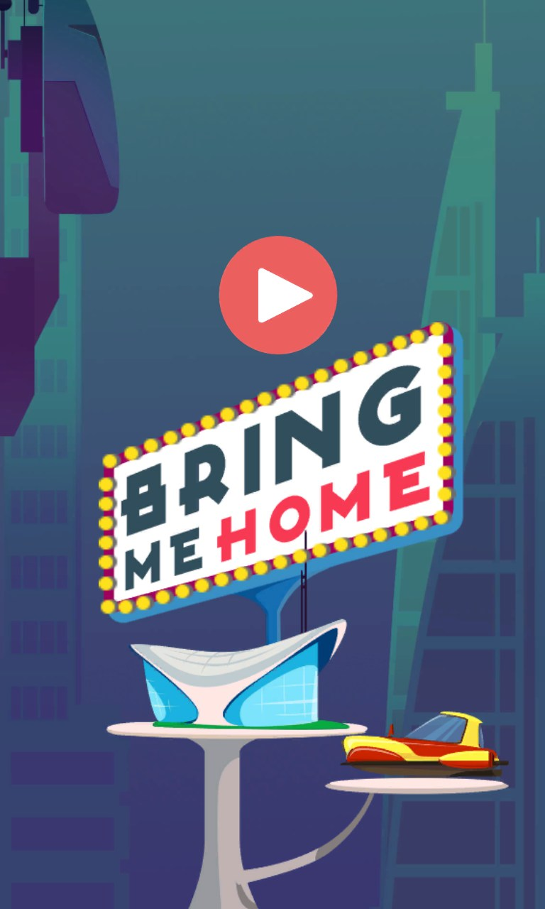Bring Me Home Games For Windows Phone Free Download