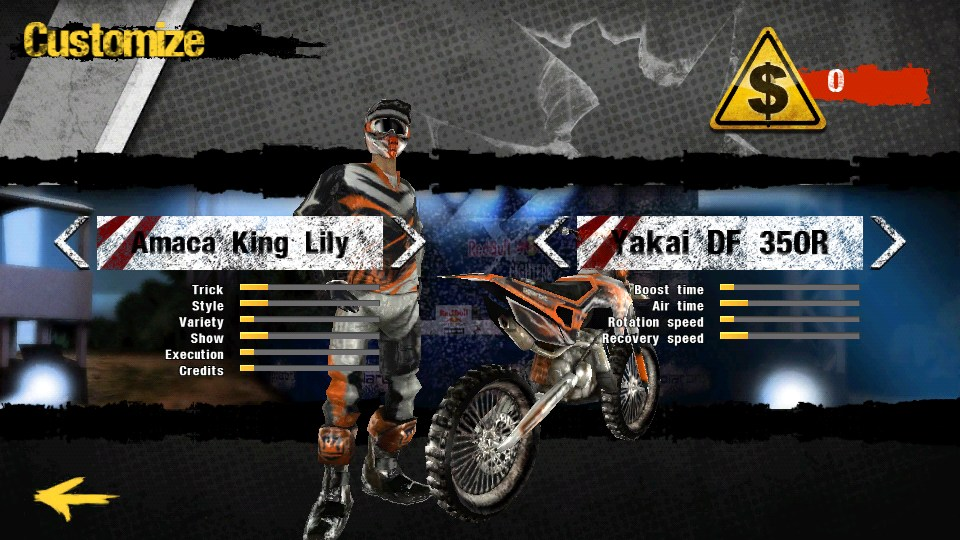 red bull x fighters 2012 games for android 2018 free download red bull x fighters 2012. Black Bedroom Furniture Sets. Home Design Ideas