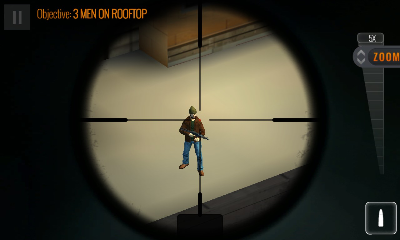 sniper 3d free download for pc