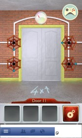 Room Escape Final for Nokia Lumia 925