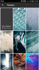 Wallpapers for Sony Ericsson Xperia X10 mini pro