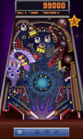 Pinball Star for Nokia Lumia 925