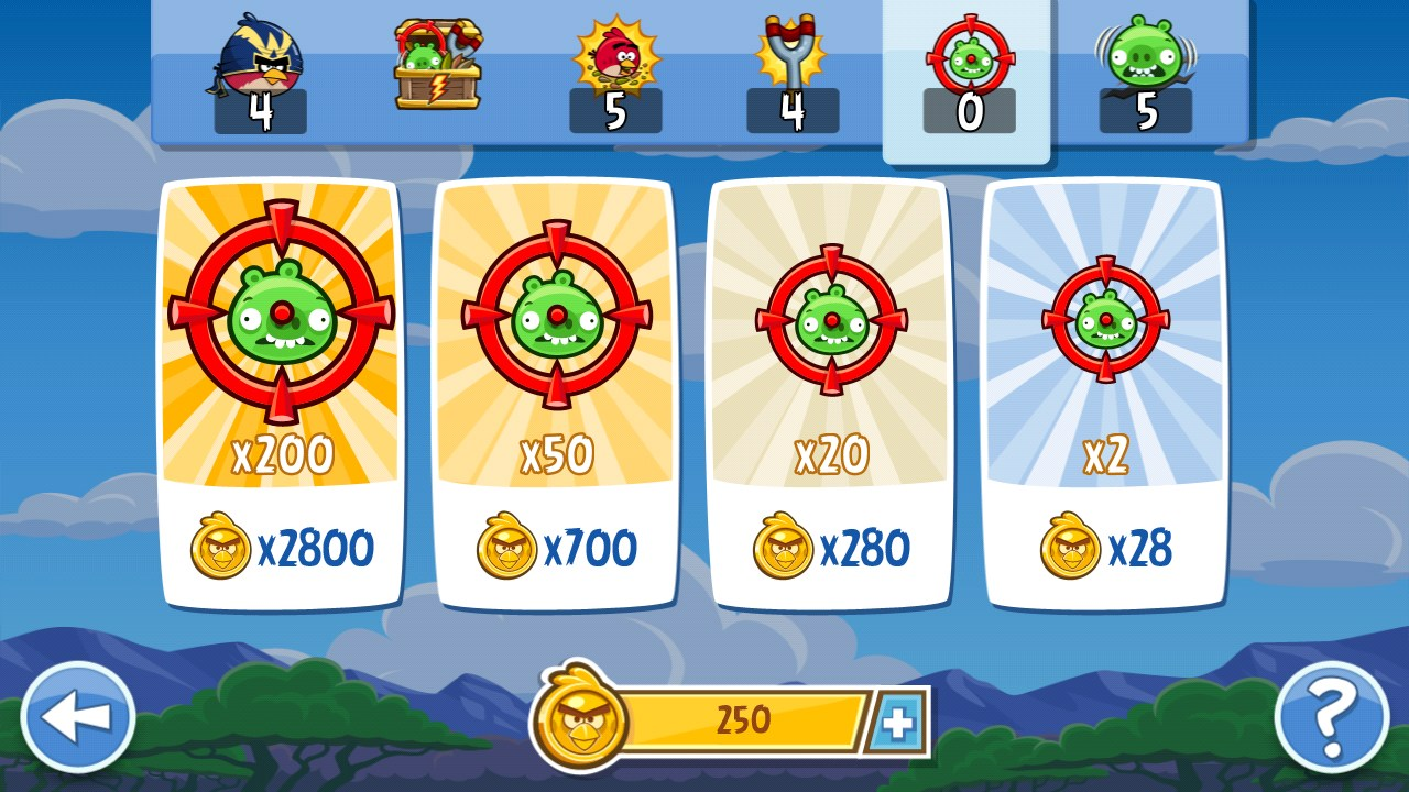 angry birds game free download for samsung galaxy gio