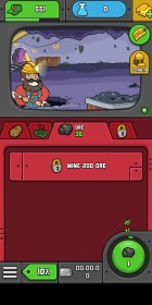 AdVenture Communist for LG Optimus L4 II Dual