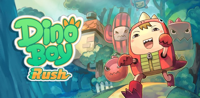 top japanese android games