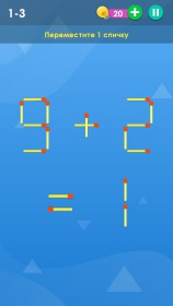 Smart Puzzles - the best collection of puzzles