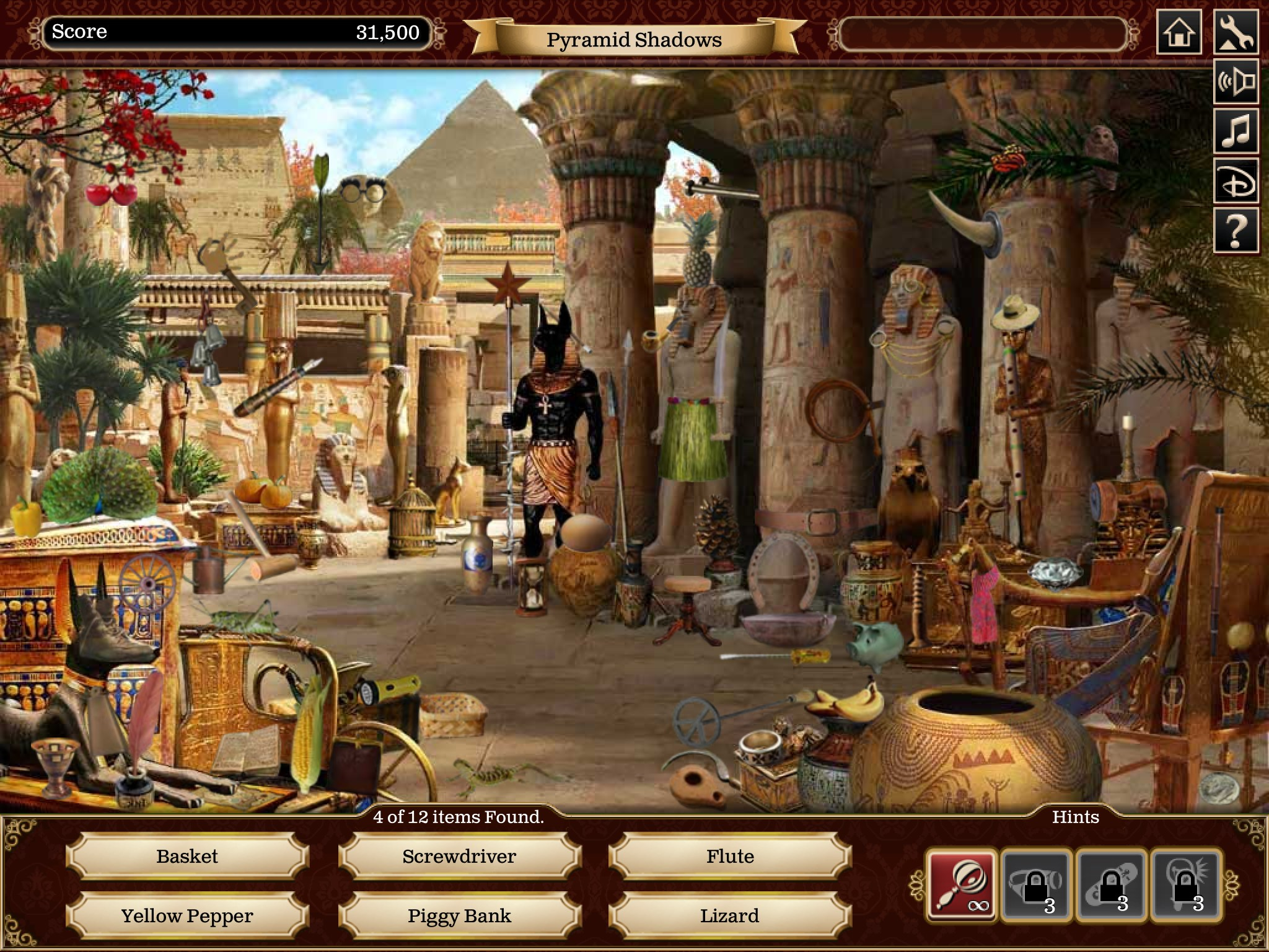 Gratis Android Spiele Download