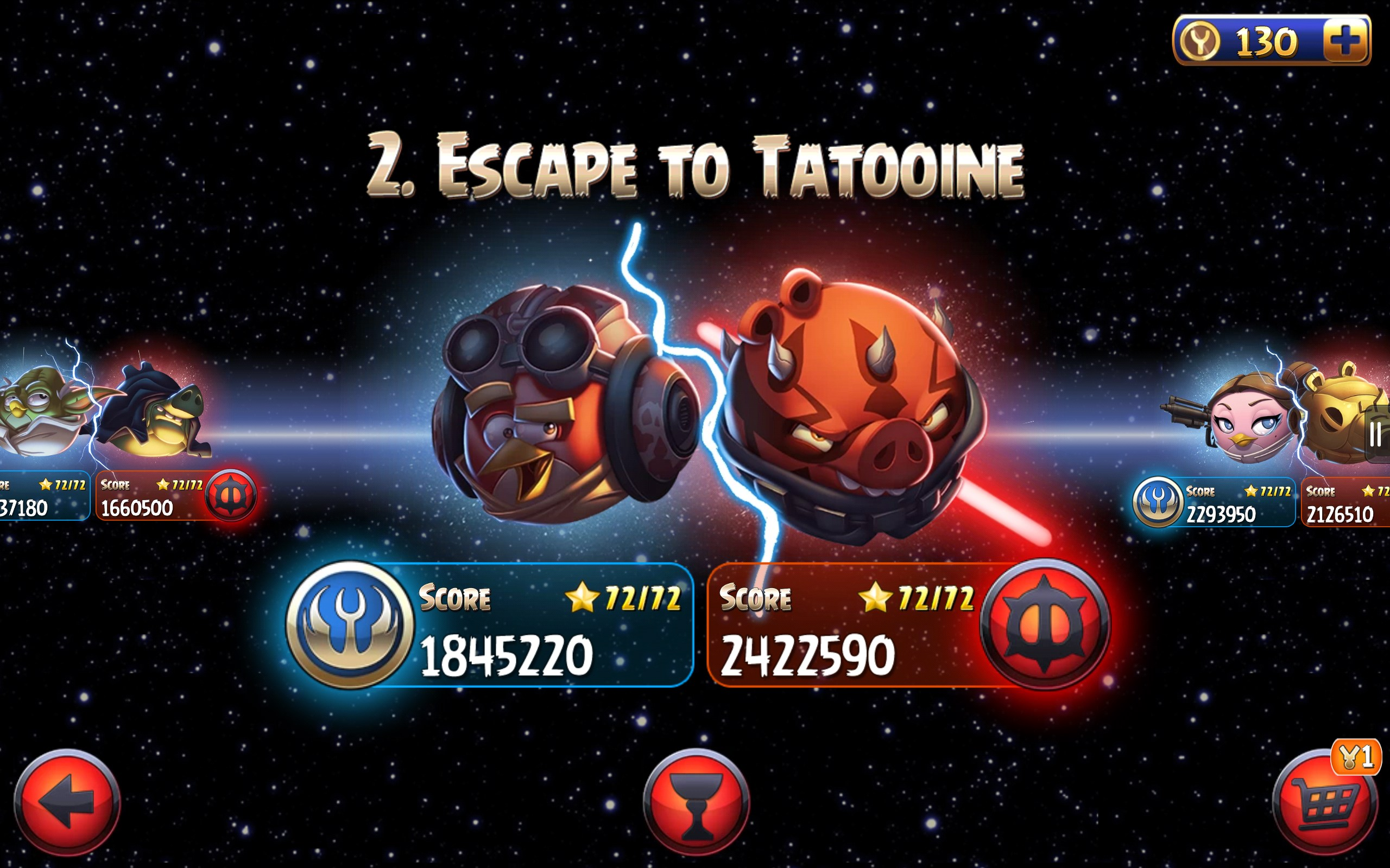android games angry birds star wars 2 free download