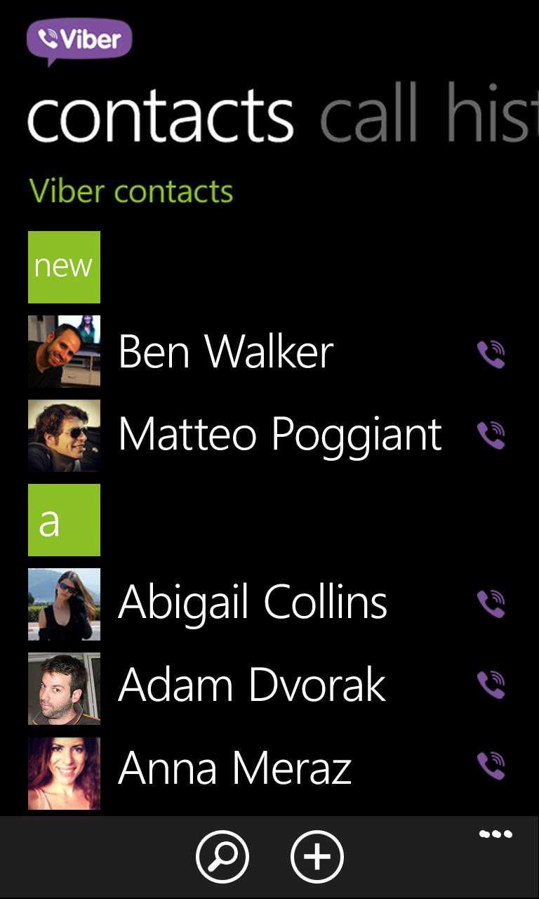How to Recover Deleted/Lost Viber Messages on Android
