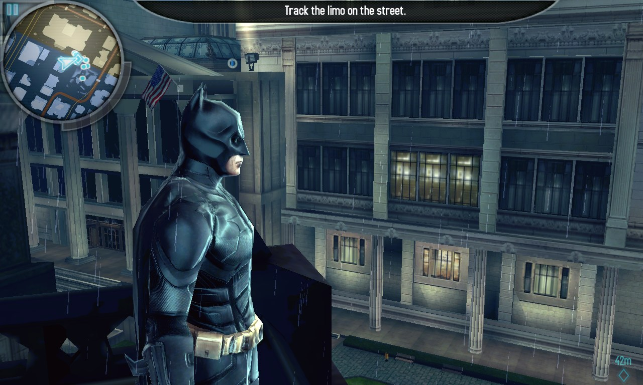 ... Pc Games The Dark Knight Rises 2012 Download Free | Apps Directories
