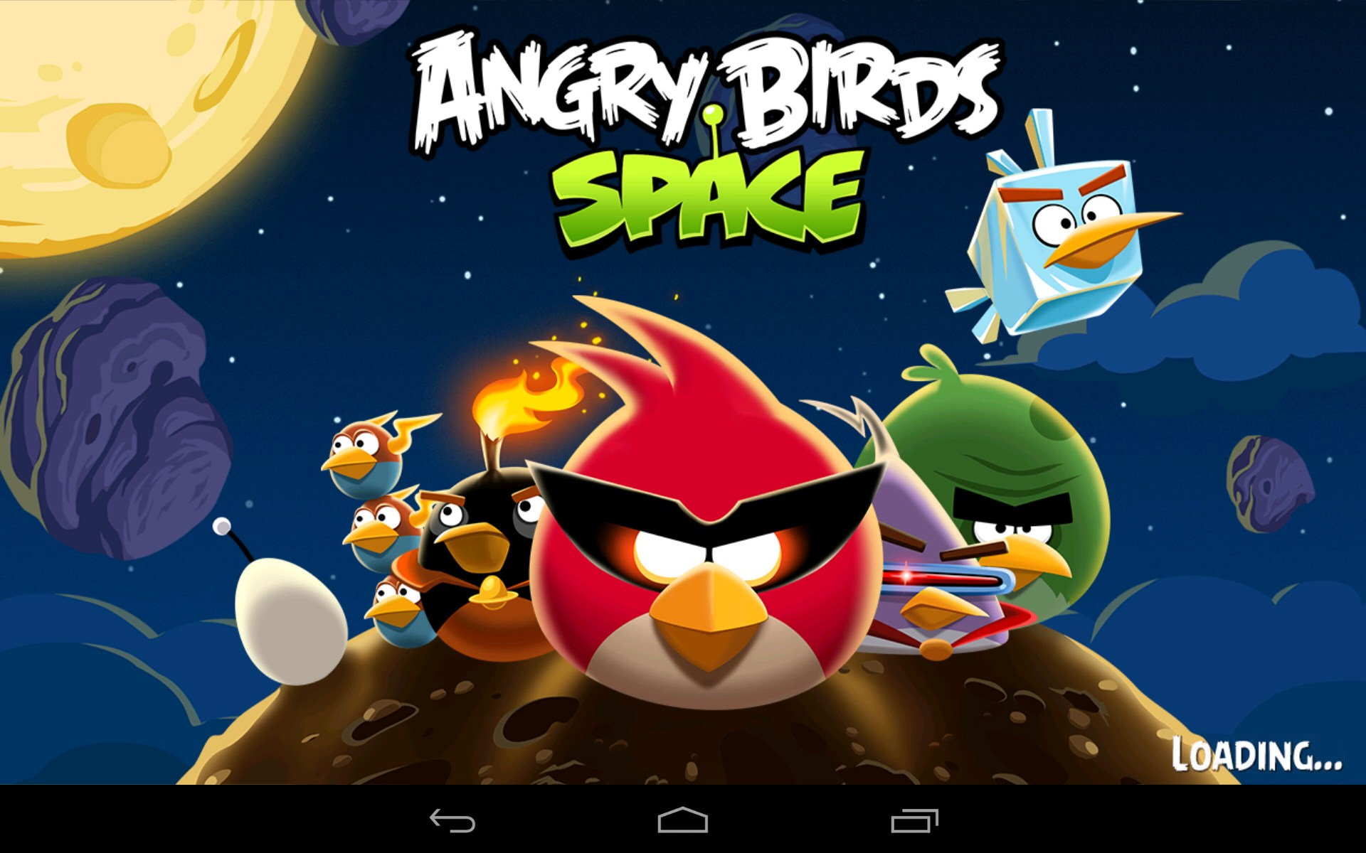 android 2.2 games free download