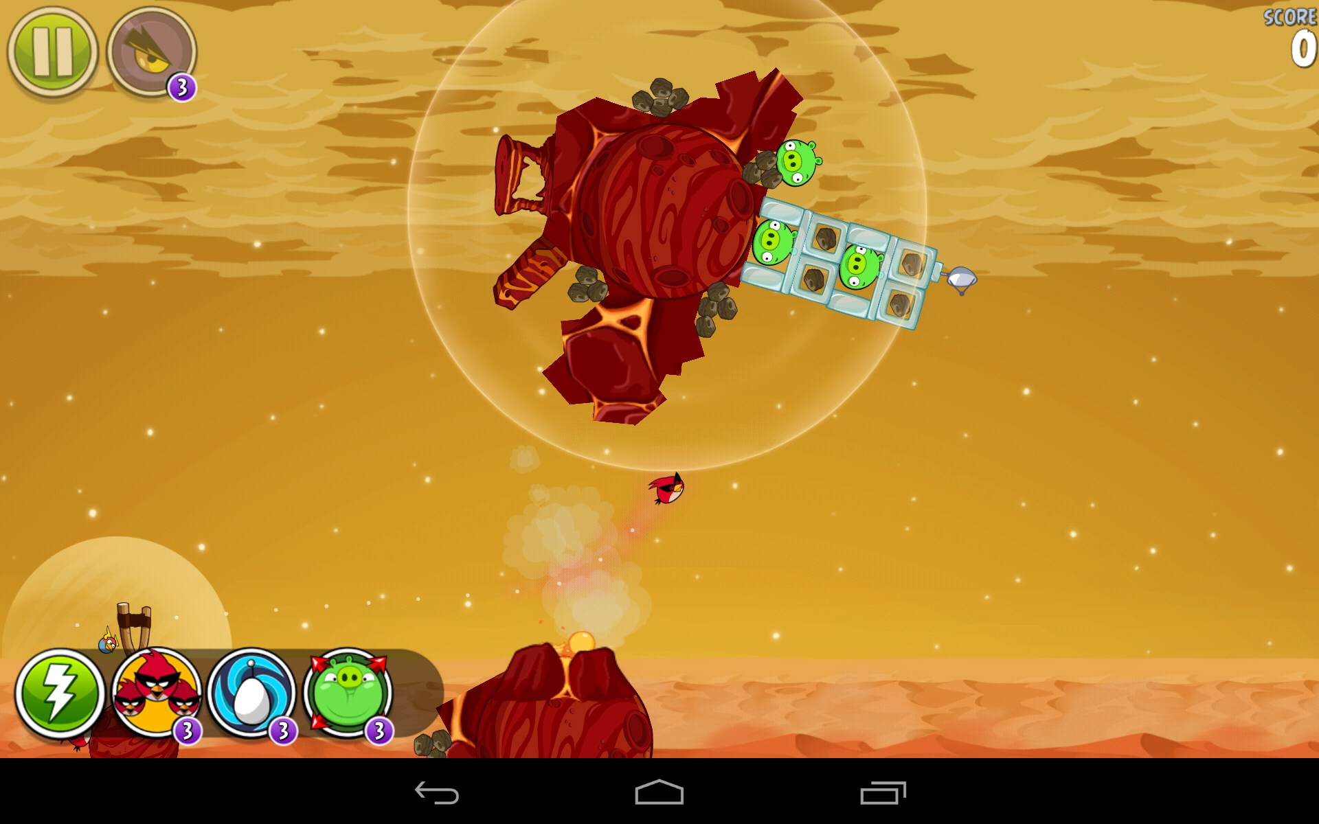 angry birds games for download opera 16 download pl