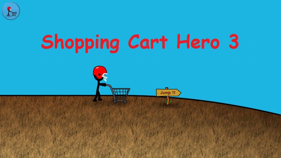 download shopping cart hero 3