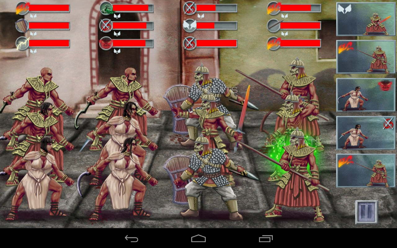 download soldiers of fortune