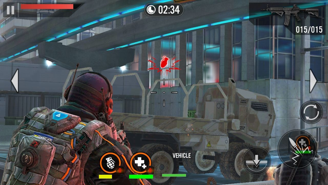 Frontline commando d day hack tool no survey free download: no we.