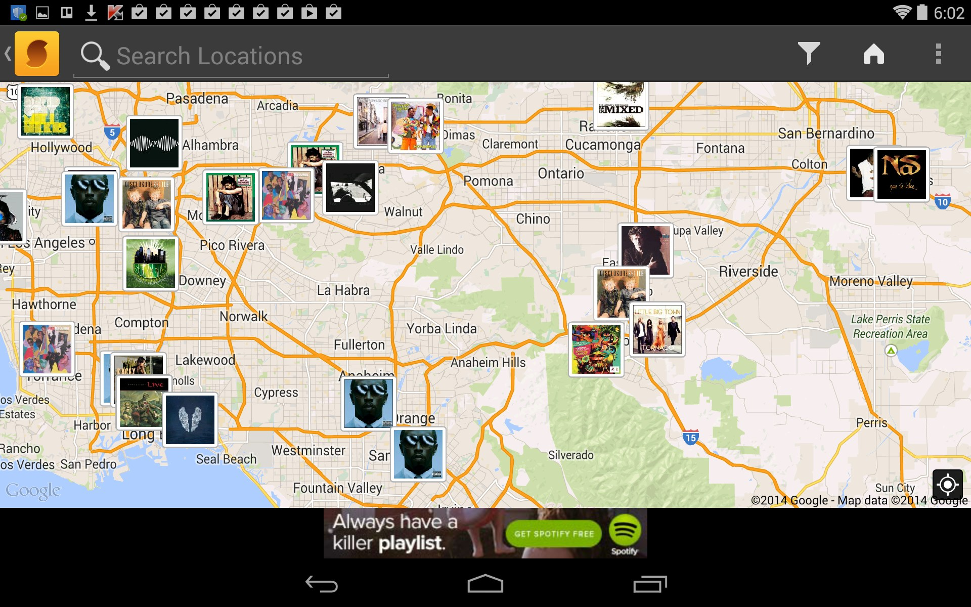 how to download songs from soundhound