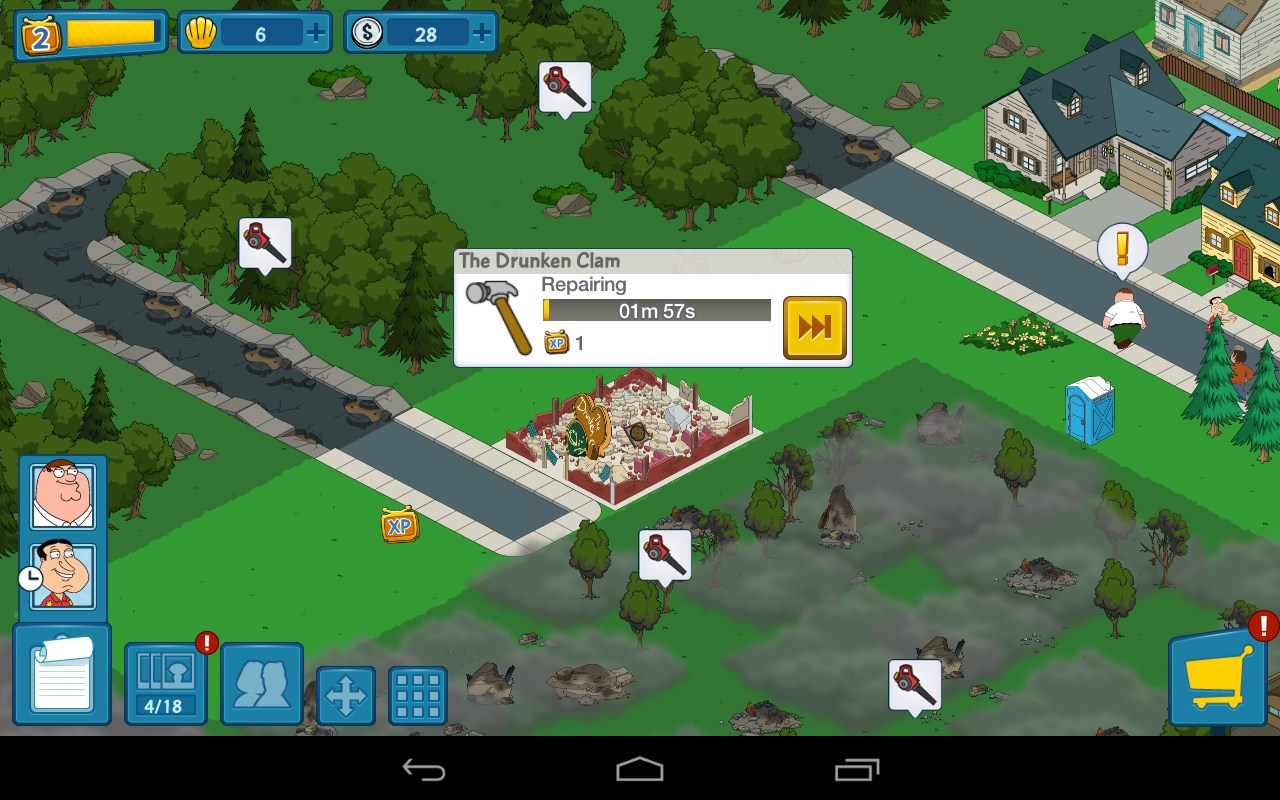 android games download free for samsung galaxy ace