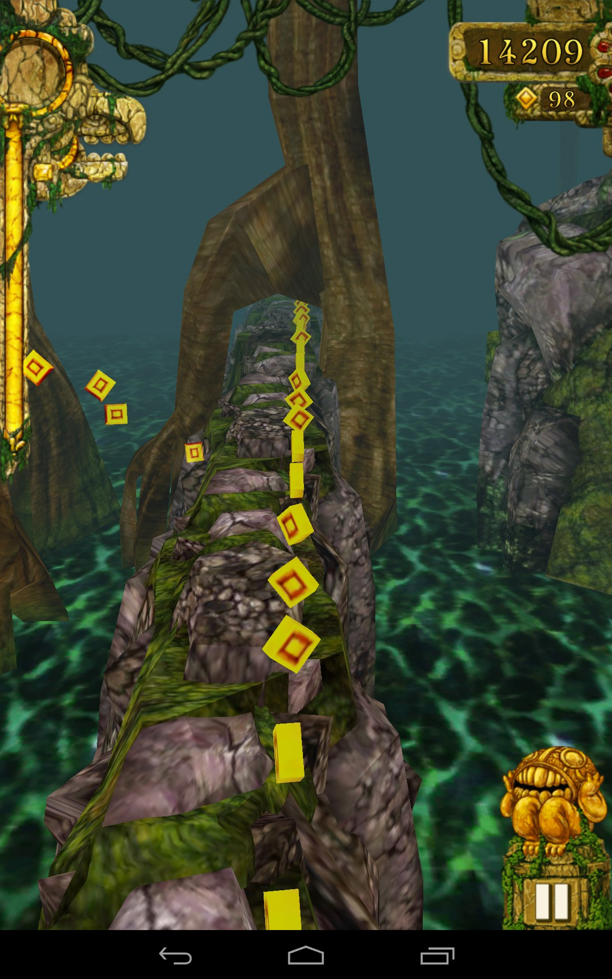 Phone Temple Run For Android Phones how to download games on an android phone images guru f dee phone