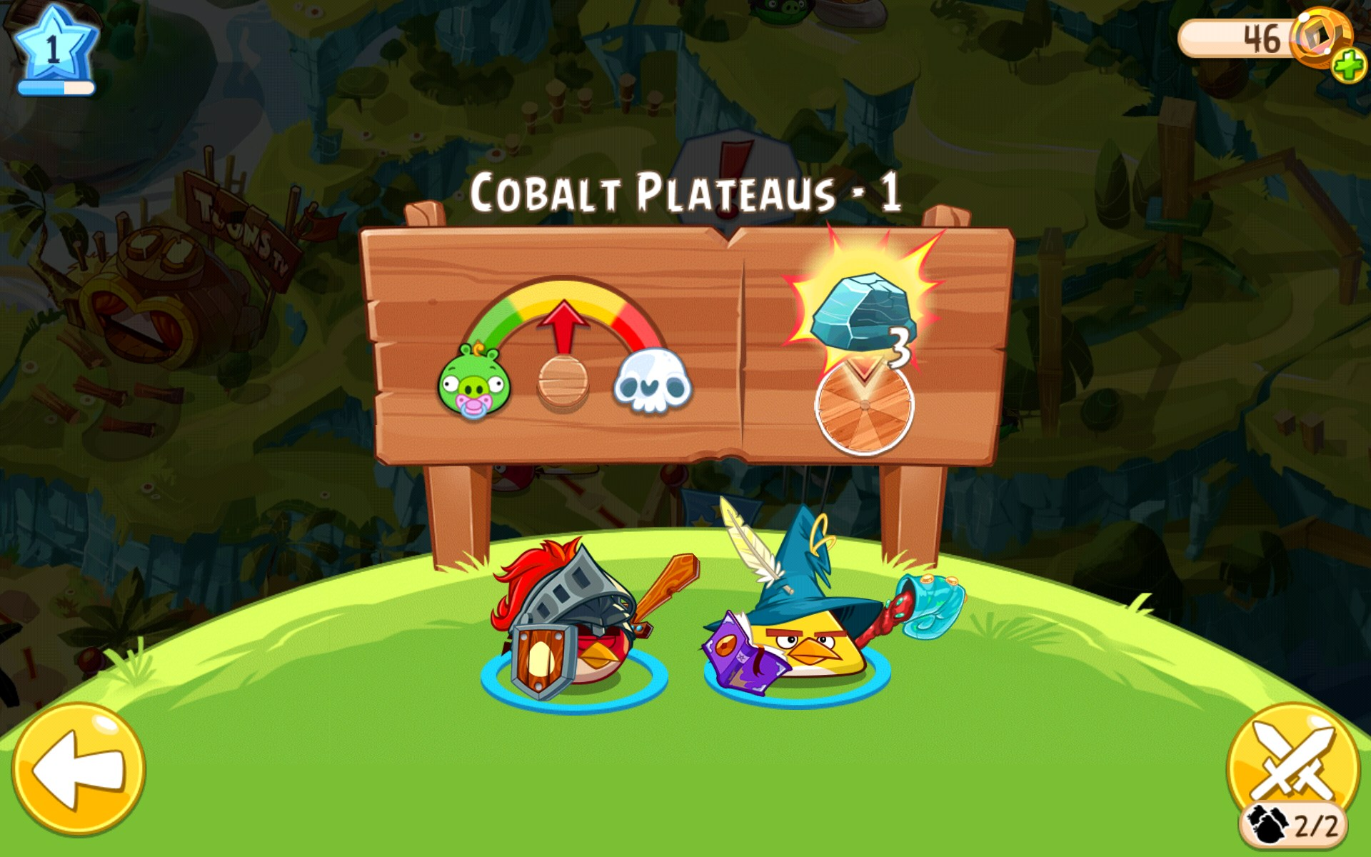 Angry birds epic games for android free download for Epic free download