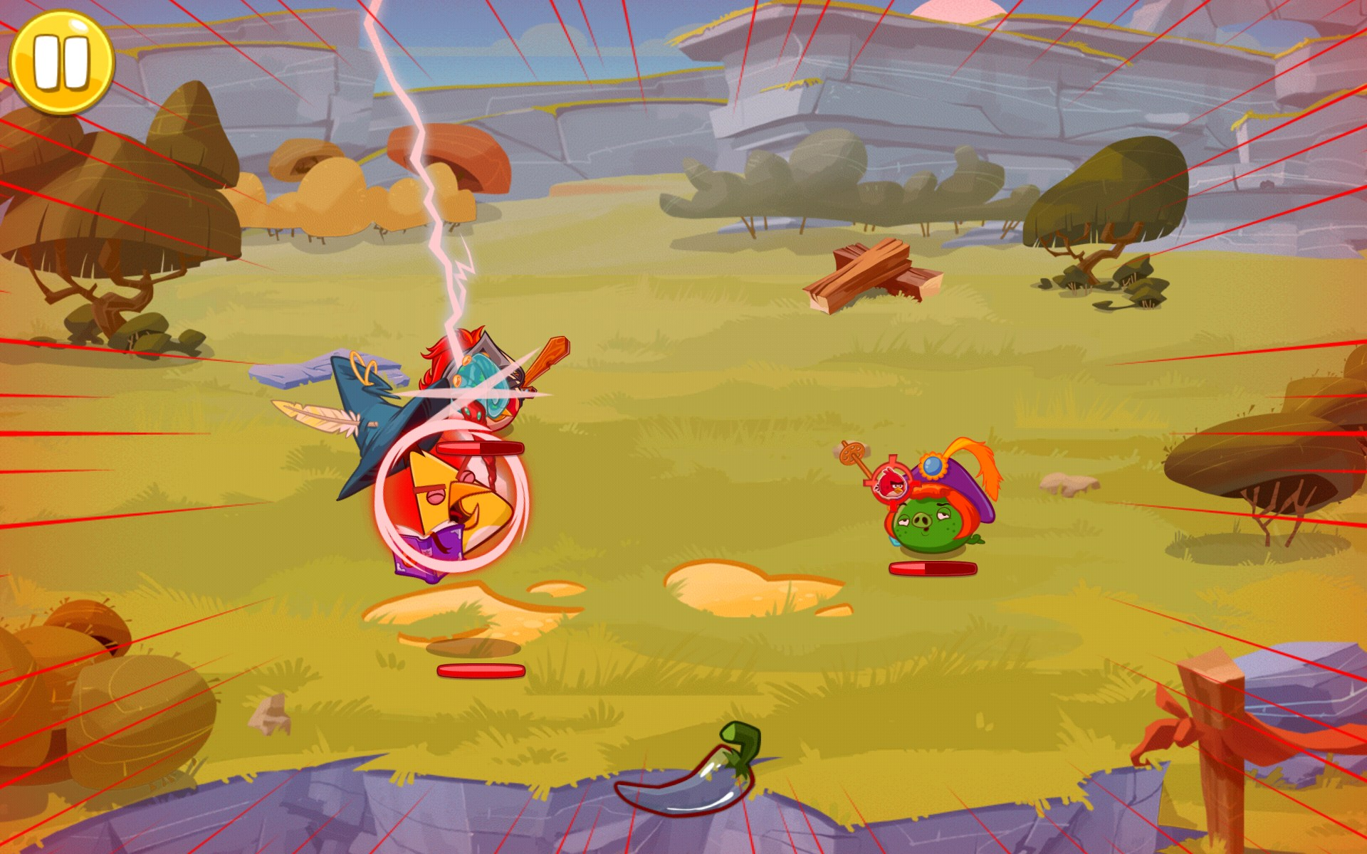 Angry birds epic games for android 2018 free download for Epic free download