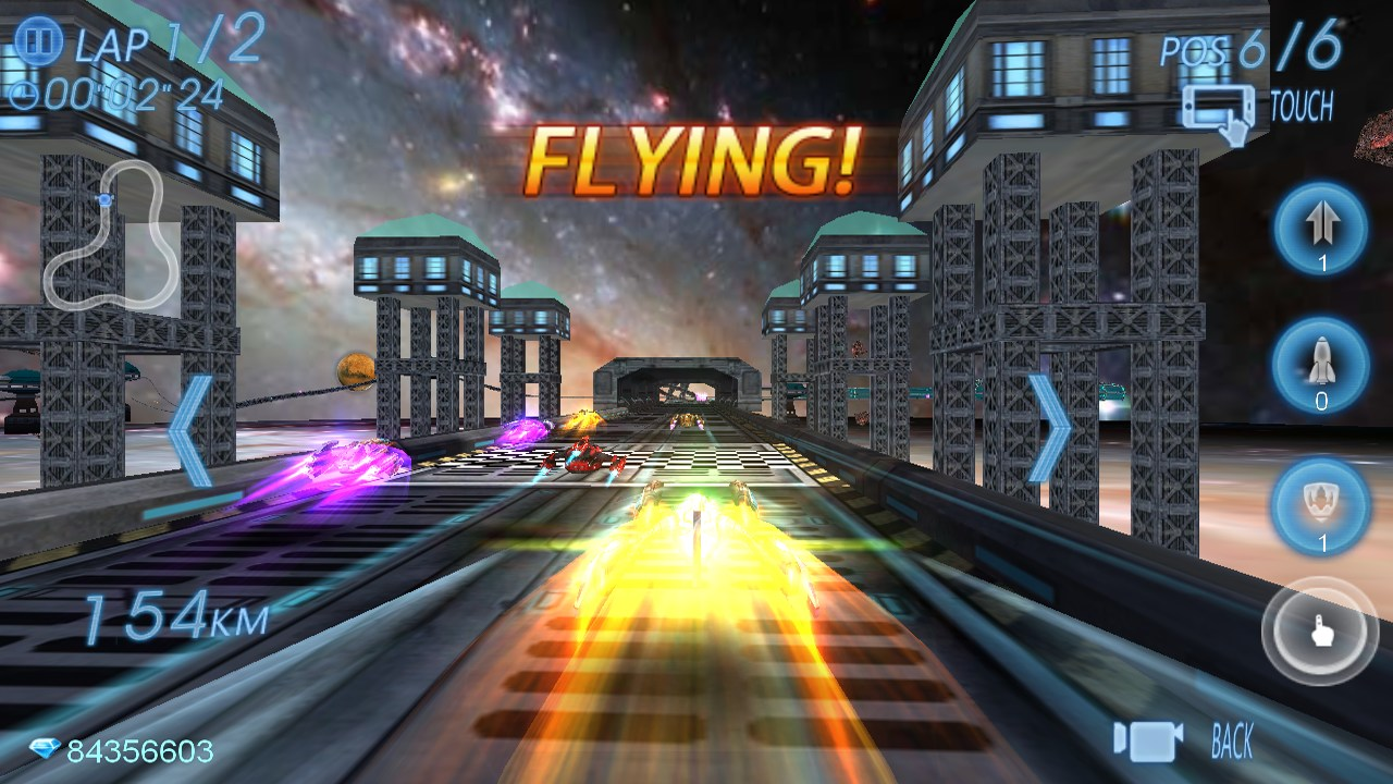 samsung galaxy s duos racing games free download