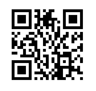 Download barcode scanner