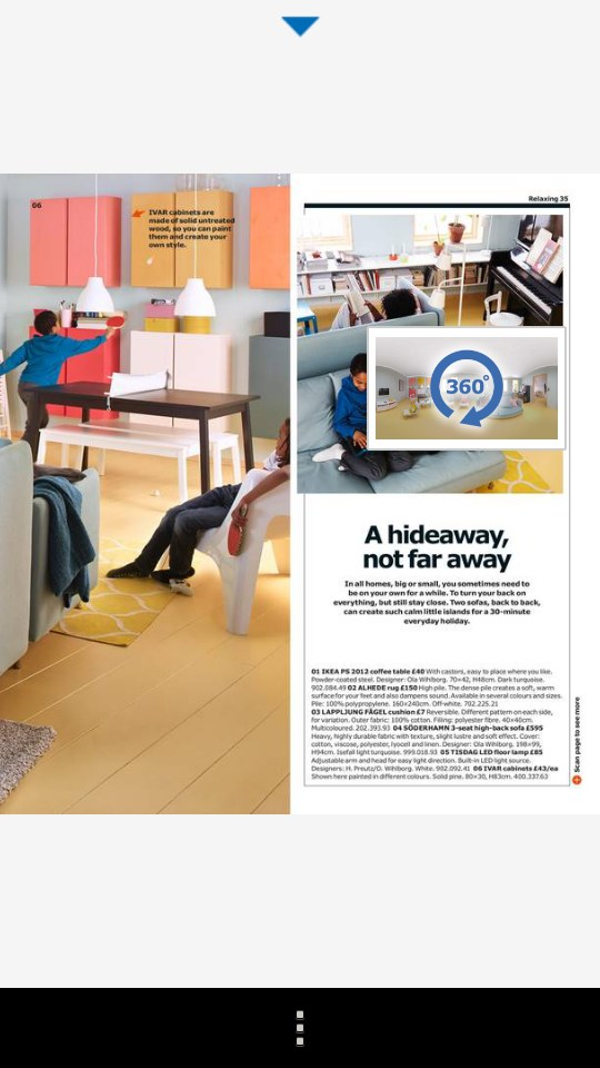 ikea catalog soft for android 2018 free download ikea