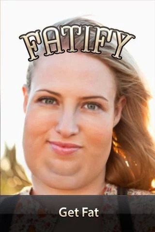 fatify android
