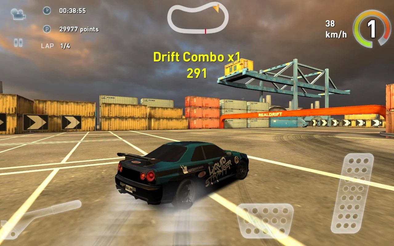real drift car racing free games for android 2018 free download real drift car racing free. Black Bedroom Furniture Sets. Home Design Ideas