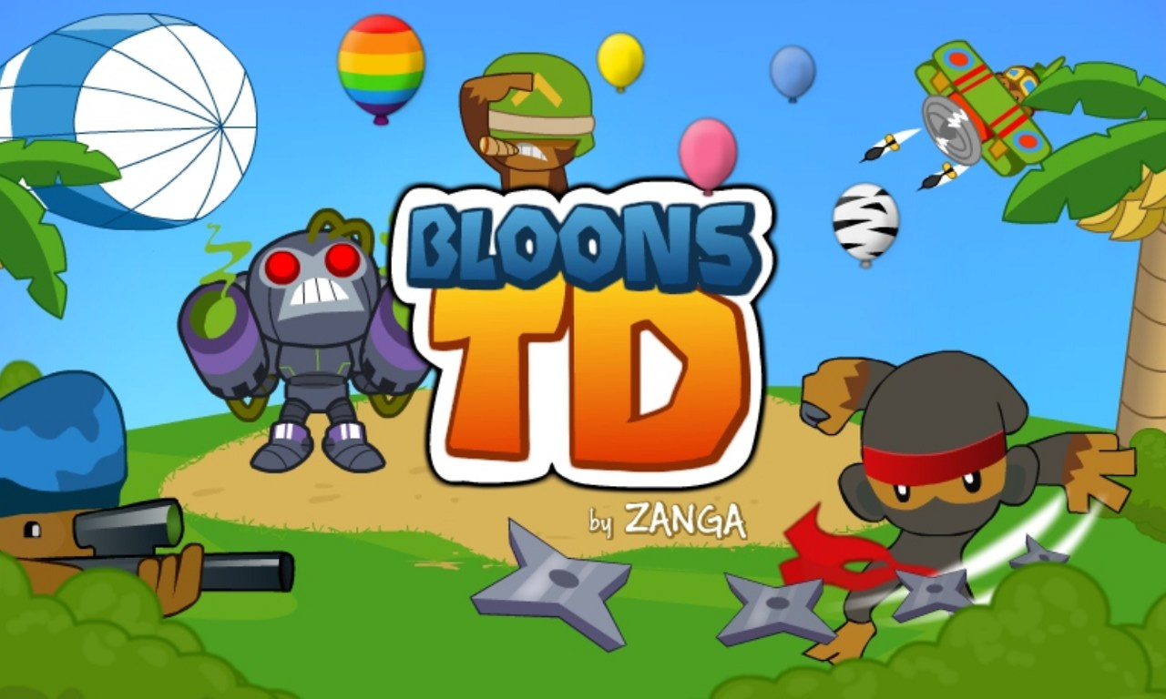 Bloons 1 Related Keywords & Suggestions - Bloons 1 Long Tail Keywords