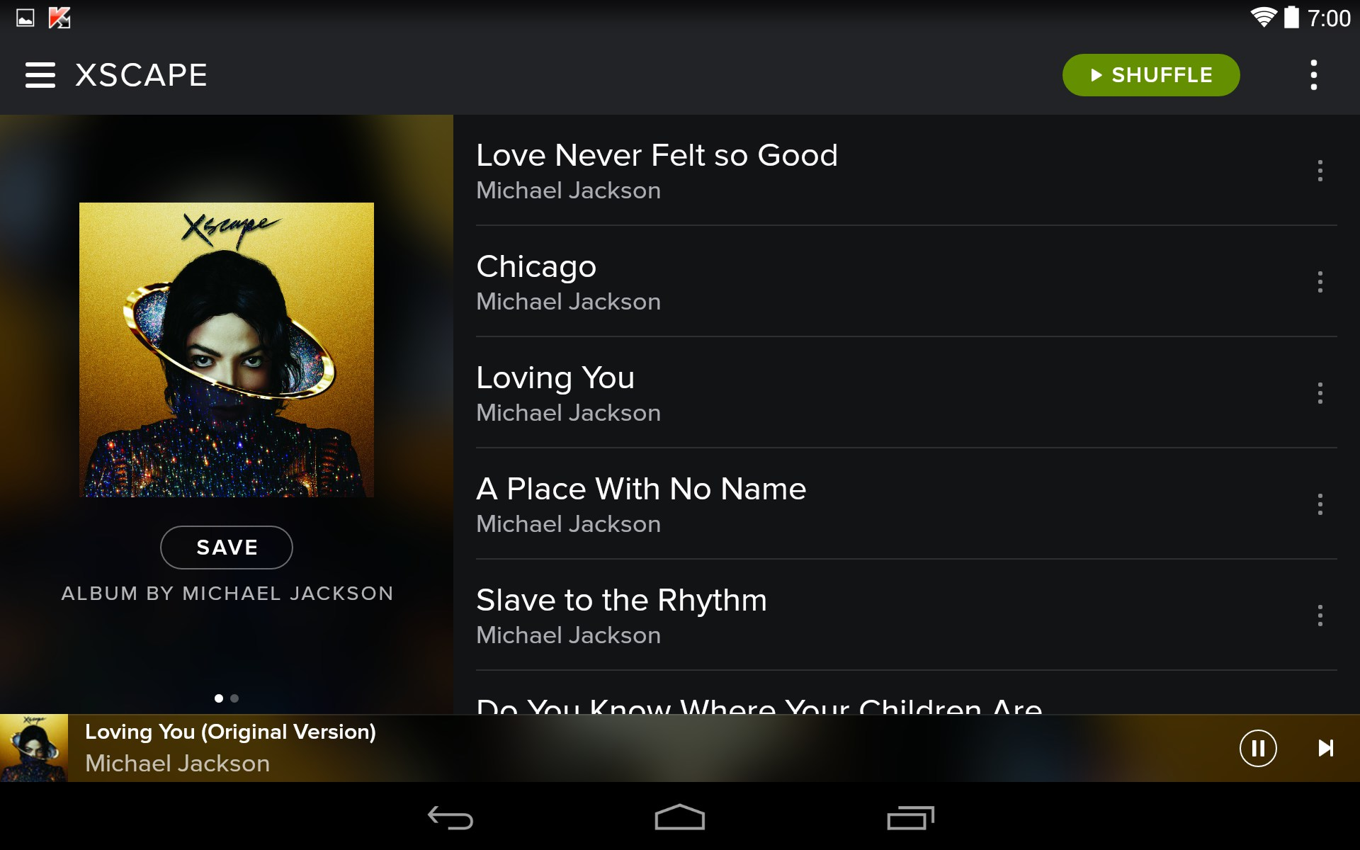 10 Best Free Music Apps like Spotify For Android & iOS ()