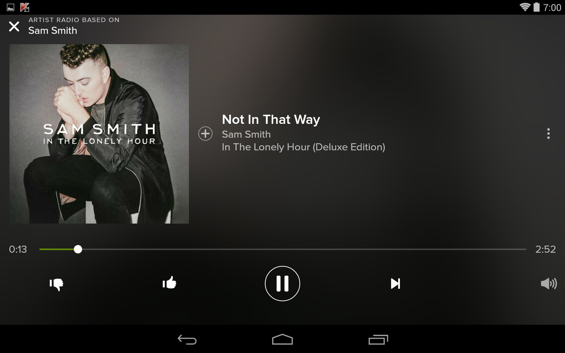 Spotify Music – Apps para Android - Baixe grátis. Spotify