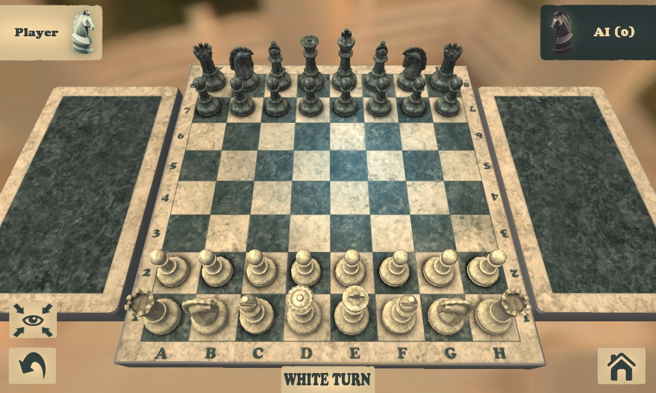 chess 3d game free download for windows 7