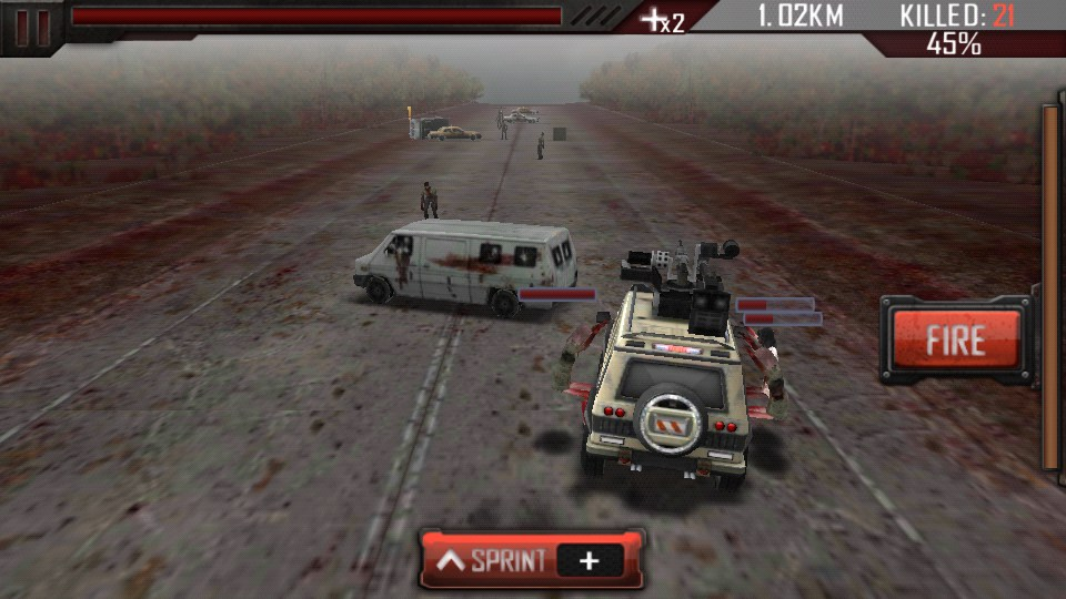 Zombie game download for android.