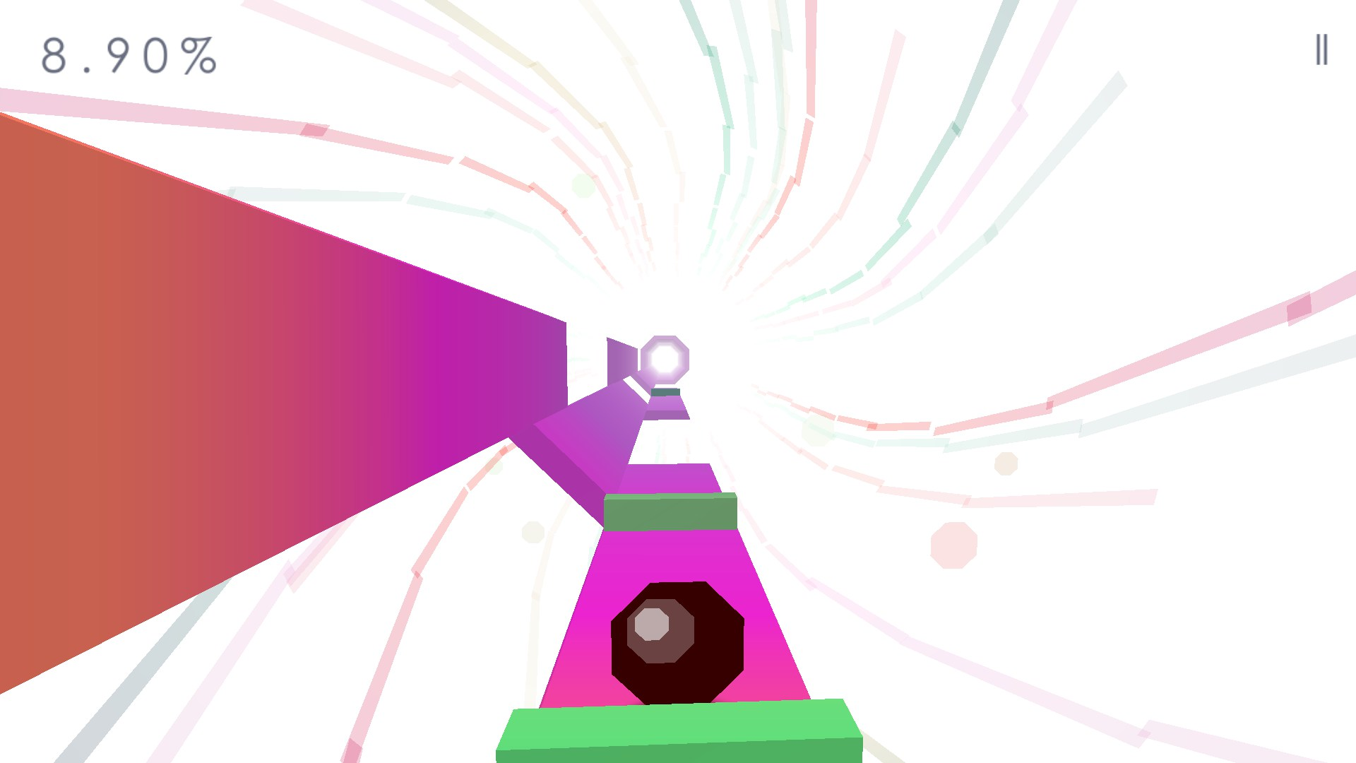 Octagon – Games for Android 2018 – Free download. Octagon ...