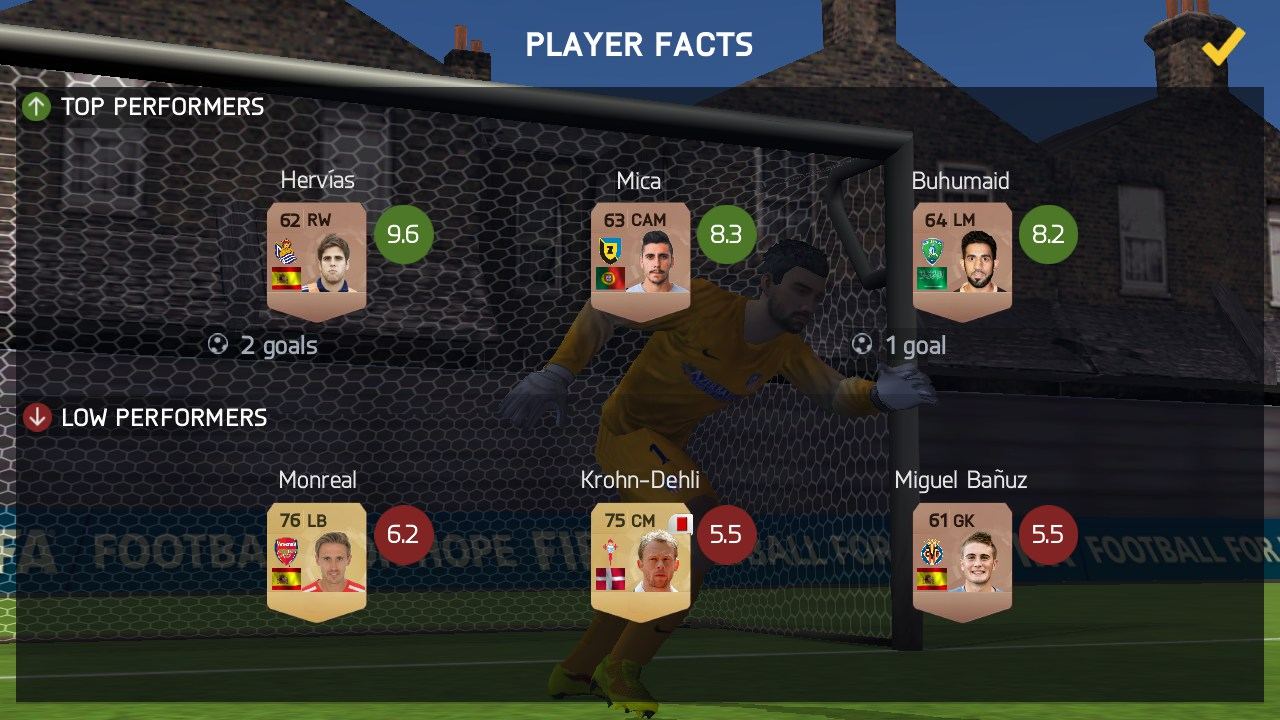 descargar fifa 15 ultimate team para android