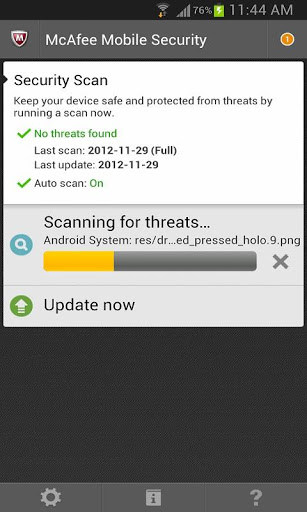 Скачать Nq Mobile Security Для Android Crake
