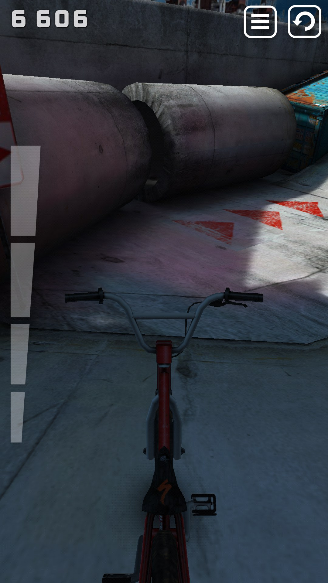 touchgrind bmx u2013 games for android u2013 free download touchgrind bmx
