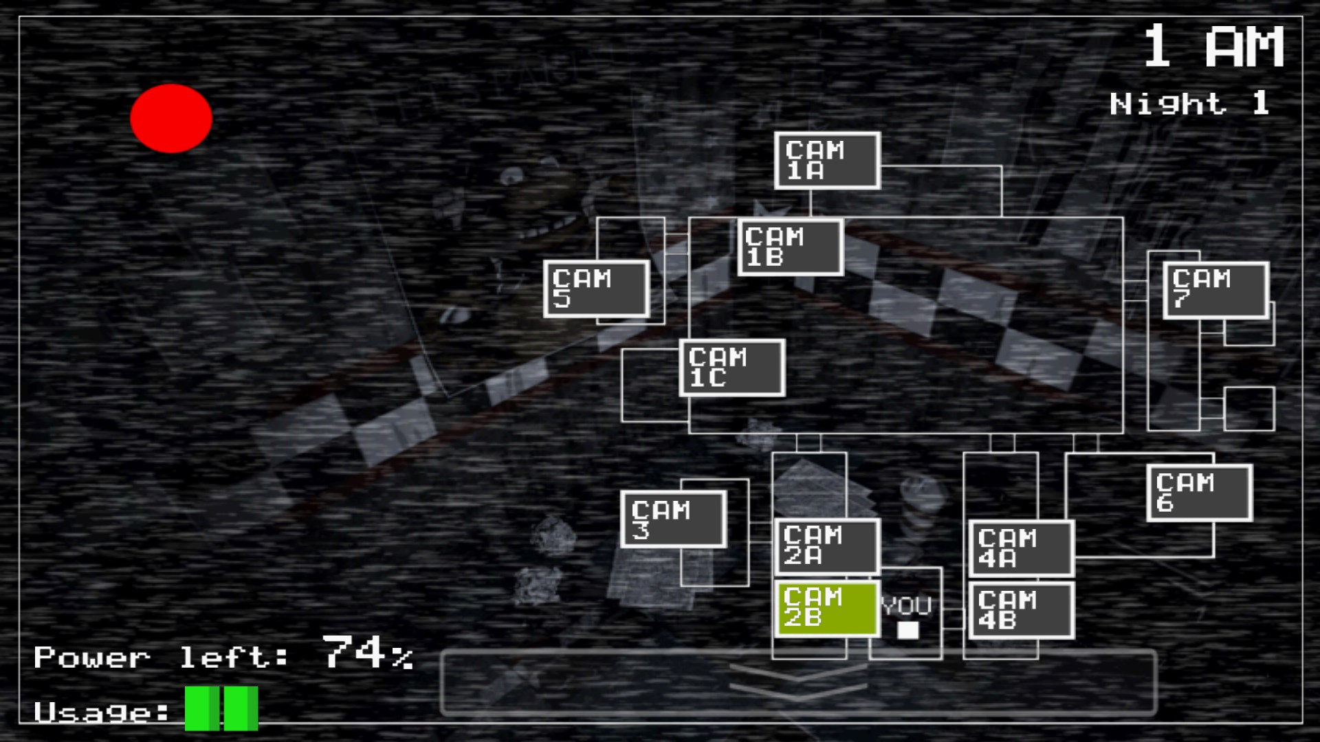 Five nights at freddy s 2 demo android - Five Nights At Freddy S