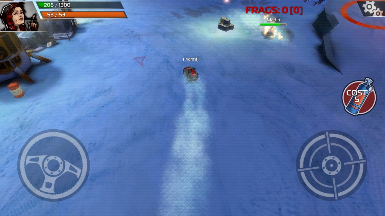Indestructible Game Download For Android Raportknow S Blog