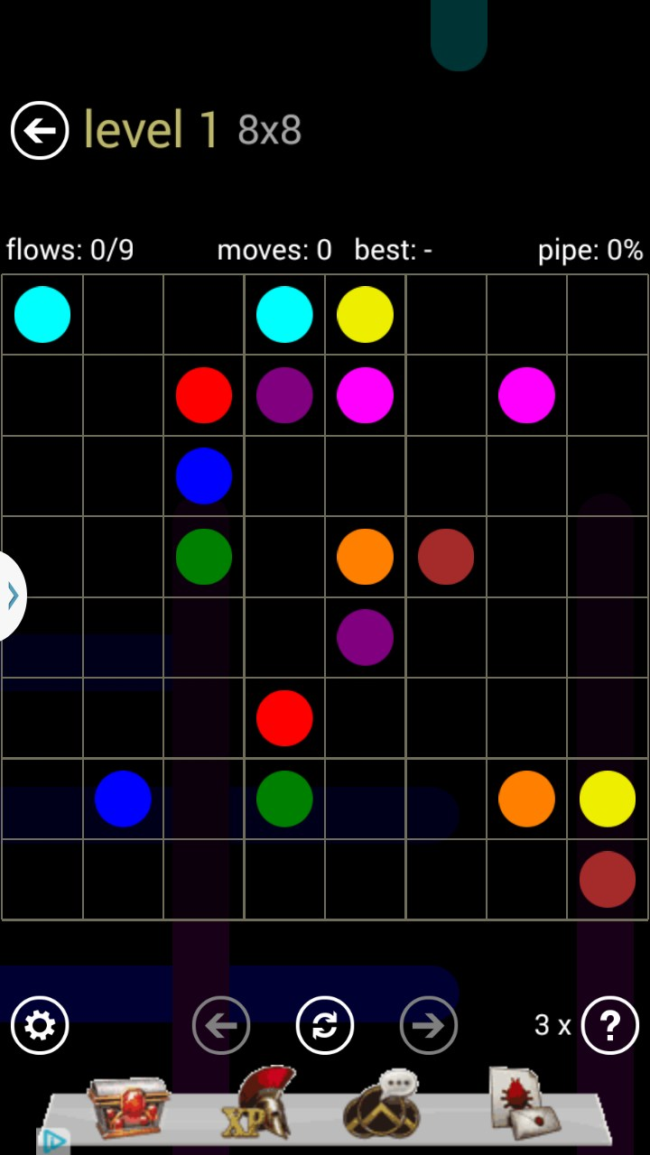 A Game For Free : Flow free games for android download