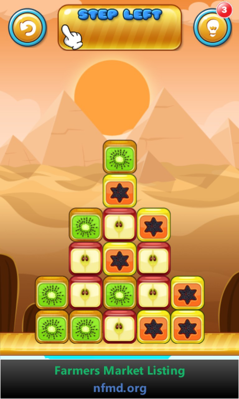 fruit break game free download