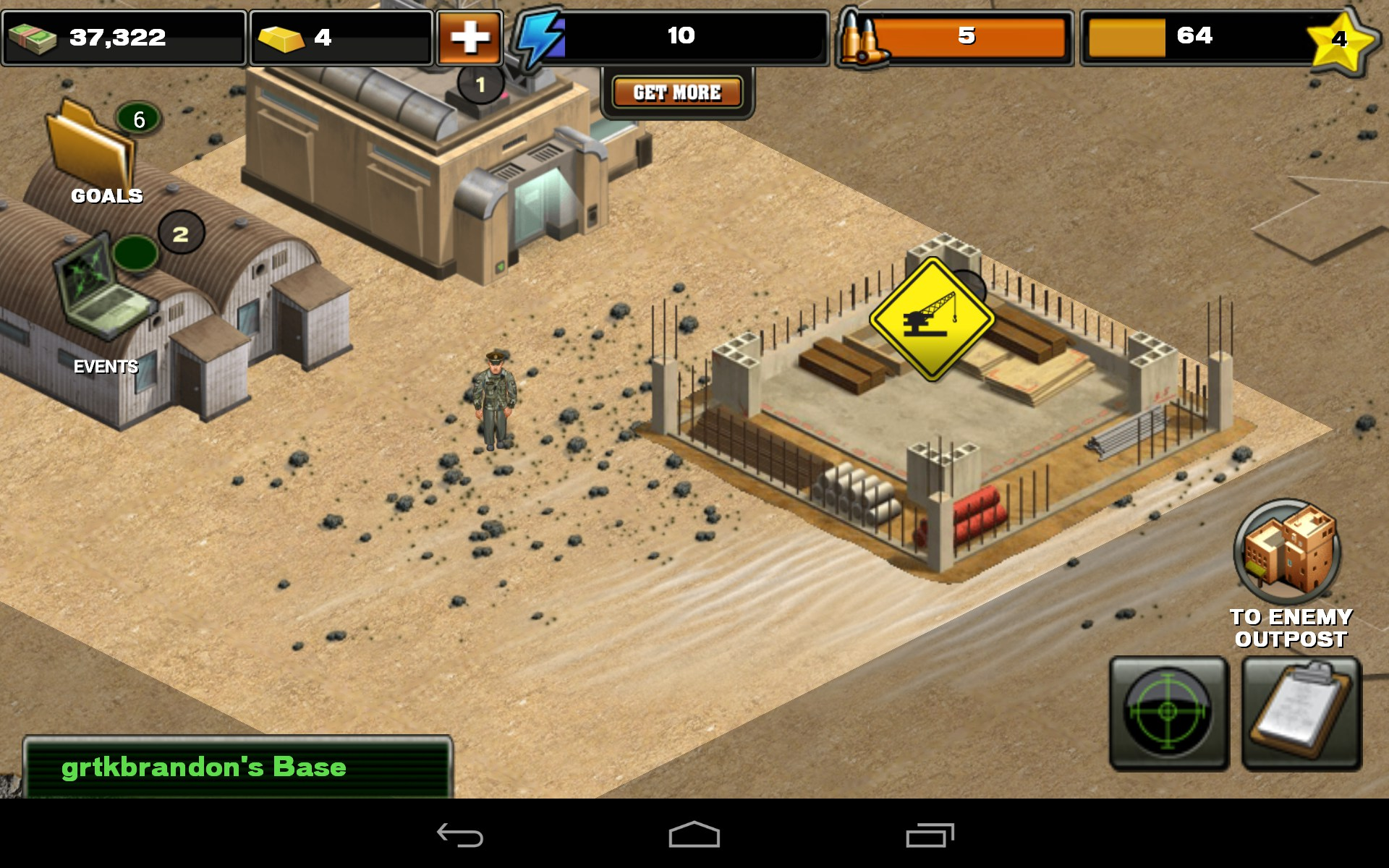 Modern war online for android download apk free.