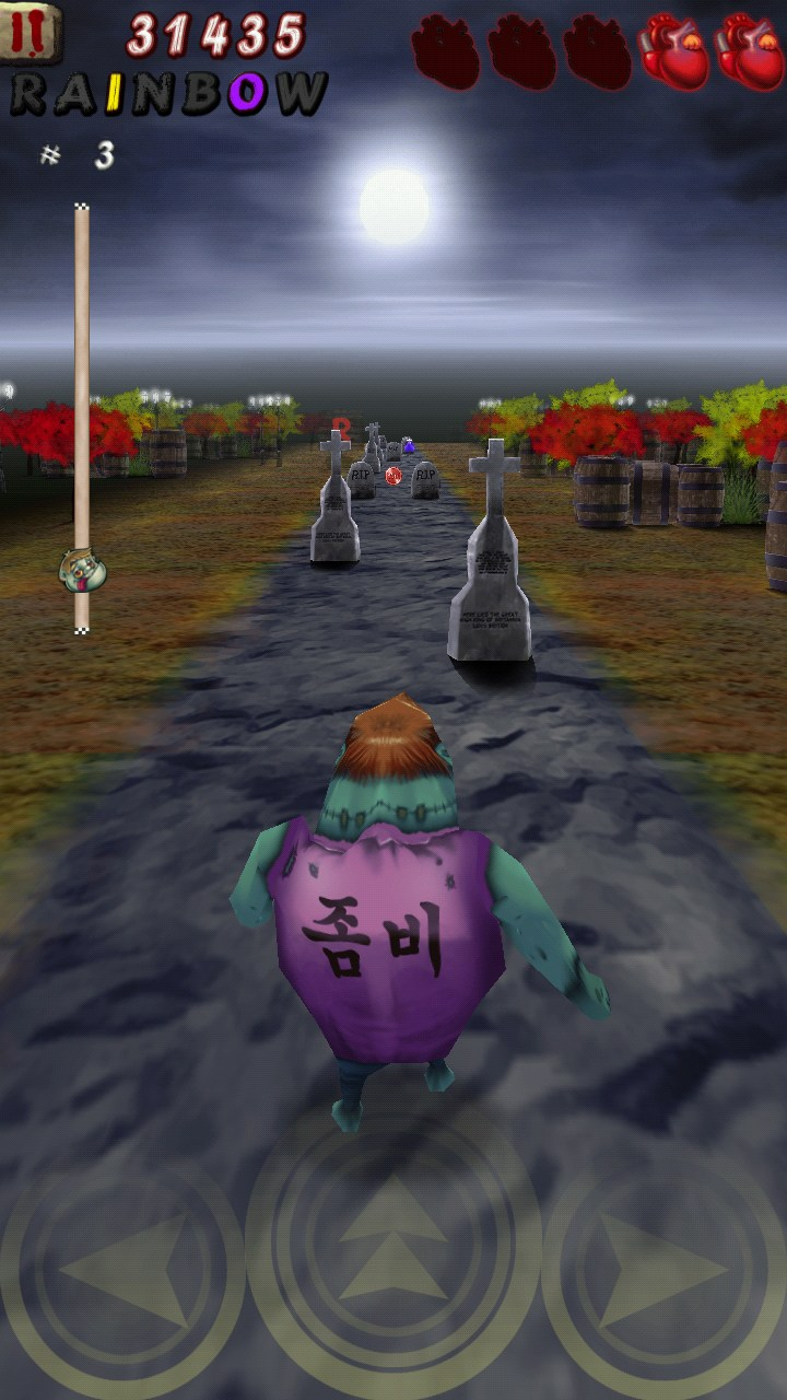 Zombie Runner Game Zombie Runaway up – Games For
