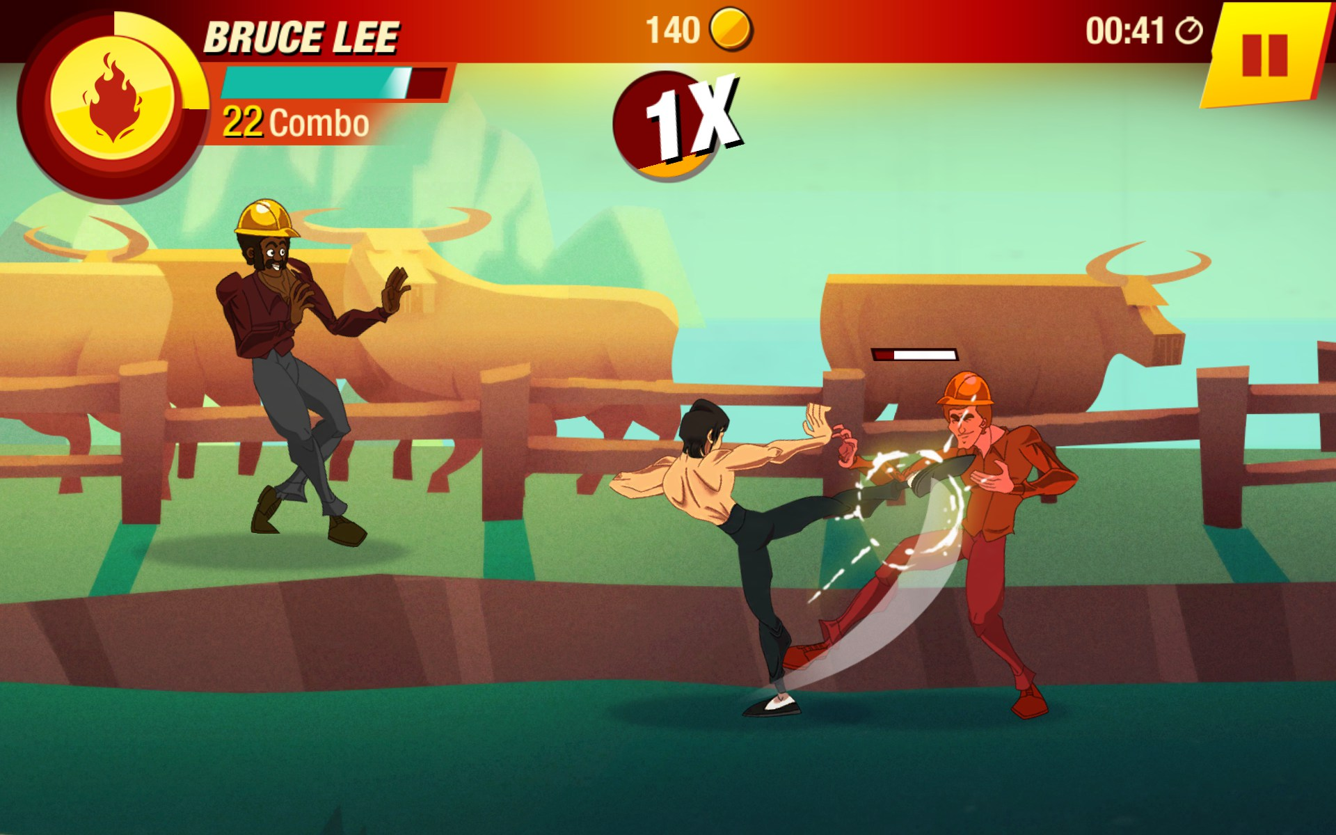 Lee Enter Bruce Lee Enter The Game