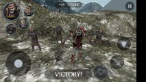 Fight for Middle-earth