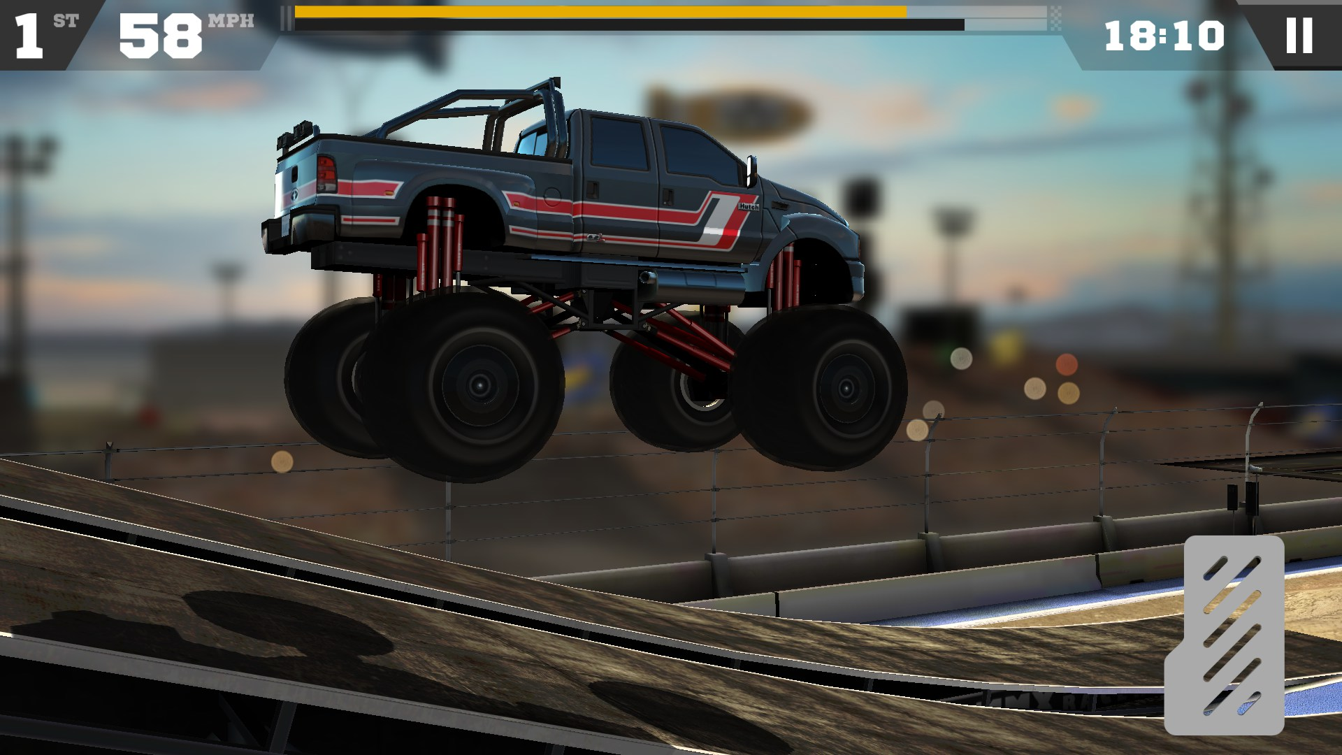 mmx racing u2013 games for android u2013 free download mmx racing