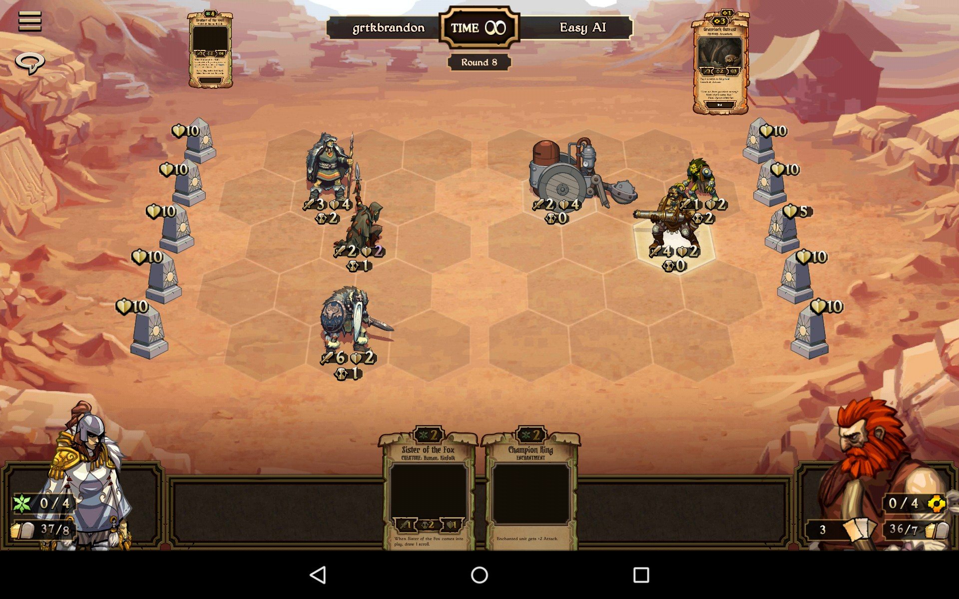 Scrolls Games For Android 2018 Free Download Scrolls