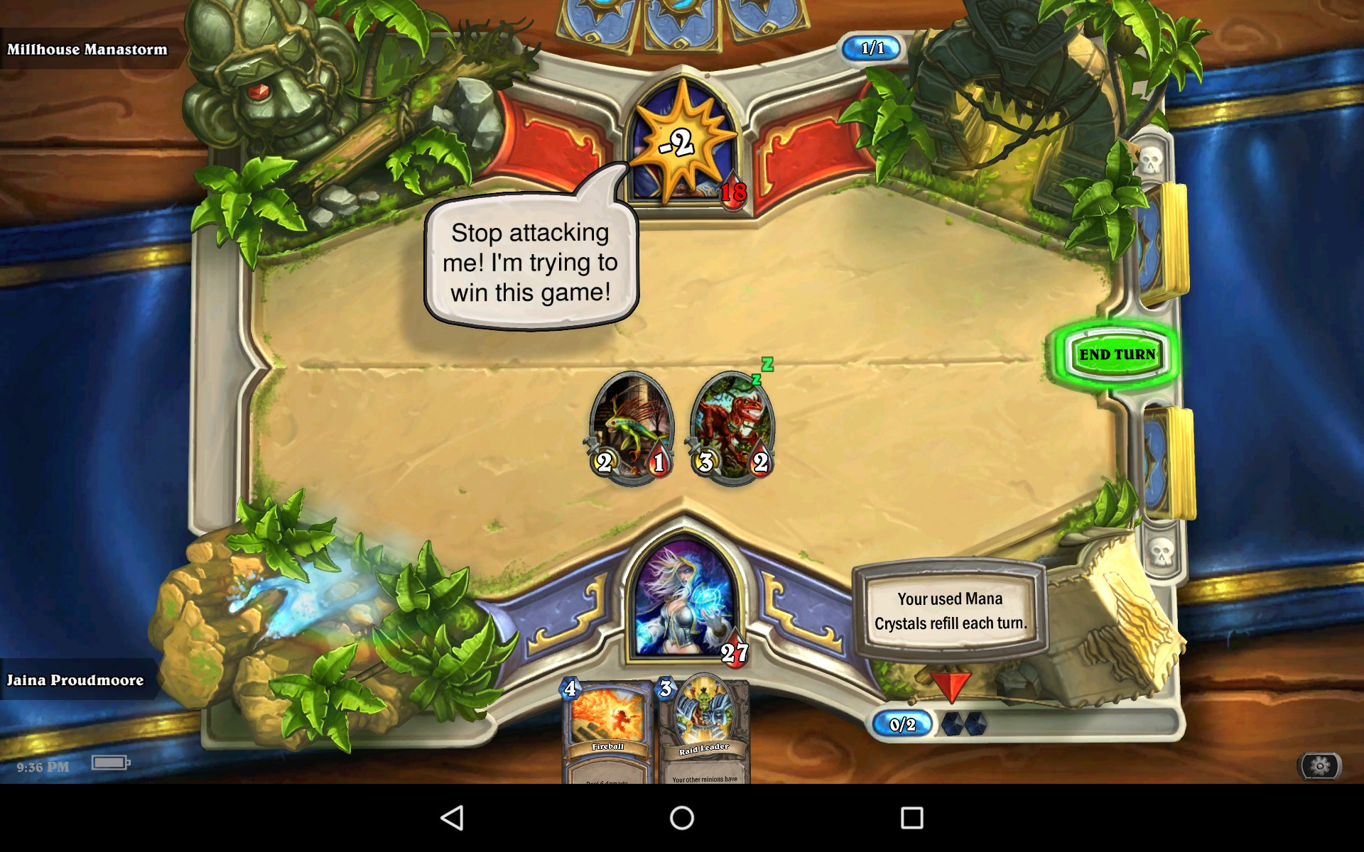 how to download hearthstone on android